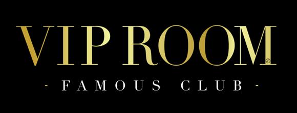 logo vip room